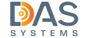 DAS Systems, Inc